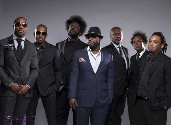 the roots undun songs, undun definition, the roots make my, the roots how i got over, roots endgame, the roots undun metacritic, best roots album, the roots website,